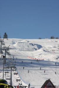 Snowpark w Witowie - 13