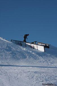 Snowpark w Witowie - 17