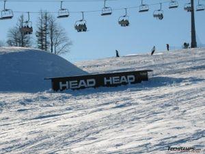 Snowpark w Witowie - 5