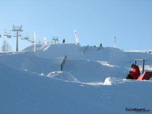 Snowpark w Witowie - 6
