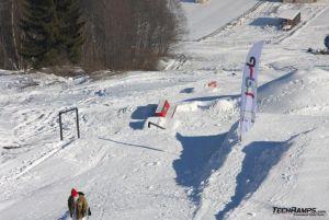 Snowpark w Witowie - 8