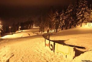 Snowpark Wierchomla - 1