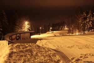 Snowpark Wierchomla - 10