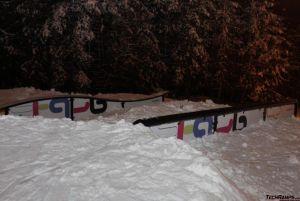 Snowpark Wierchomla - 5