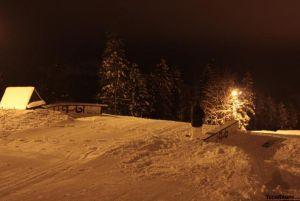 Snowpark Wierchomla - 6
