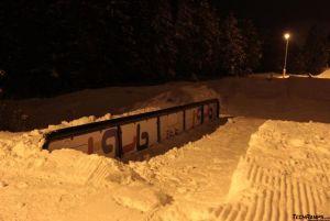 Snowpark Wierchomla - 7