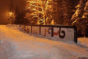 Snowpark Wierchomla - 9
