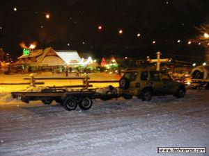 Snowpark Zakopane RMF FM - 4