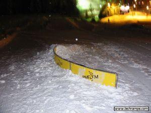 Snowpark Zakopane RMF FM - 5