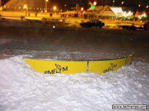 Snowpark Zakopane RMF FM - 6