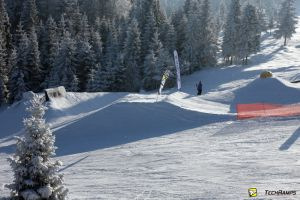 snowpark_koninki_1