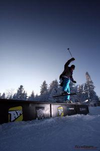 snowpark_koninki_10