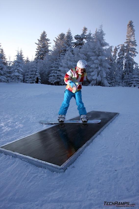 snowpark_koninki_13