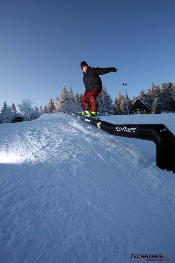 snowpark_koninki_14