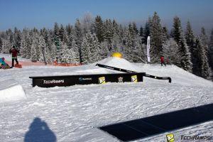 snowpark_koninki_2