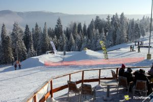 snowpark_koninki_4