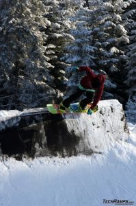 snowpark_koninki_9
