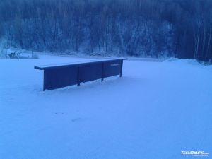 snowpark_parchatka