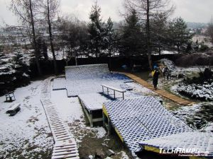SnowPark_private_Oskar_1