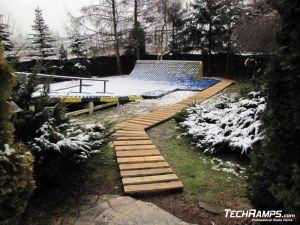 SnowPark_provate_Oskar_3