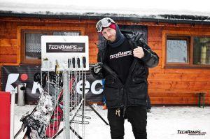 snowpark_Zwardon_1