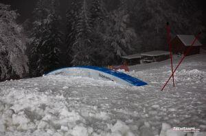snowpark_Zwardon_3