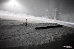snowpark_Zwardon_5