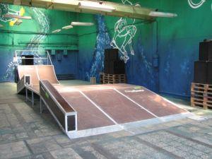 Sprite 2006 - 2