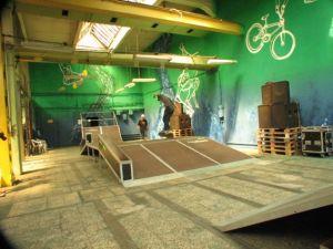 Sprite 2006 - 4