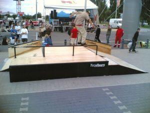 Street Game 2005 - 8