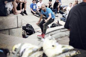 street_fest_szczecin_3