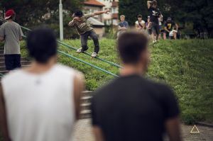 street_fest_szczecin_8