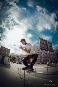 street_fest_szczecin_9