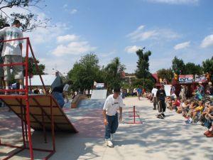Tarnów 2004 - 1