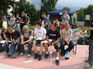 Tarnów 2004 - 8