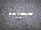 TEAM Techramps on Make It Count