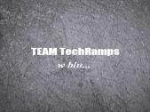 Techramps тимот на Make It Count