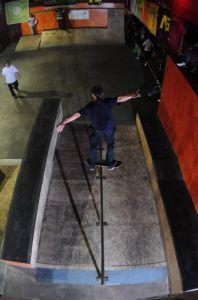 Traffic Skate Jam 2 - 13