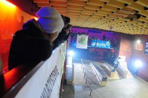 Traffic Skate Jam 2 - 18