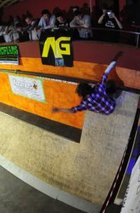 Traffic Skate Jam 2 - 23