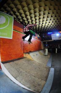 Traffic Skate Jam 2 - 7
