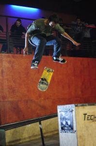 Traffic Skate Jam 2 - 9