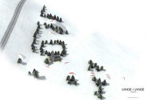 village snowpark