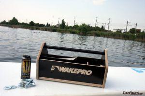 wakepark_wroclaw