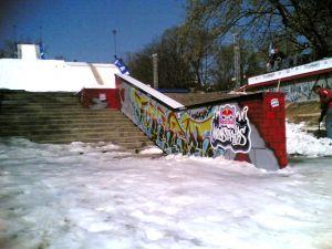 Warszawa Red Bull - 11