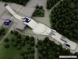 Warszawa Red Bull - 14