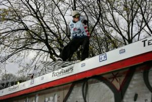 Warszawa Red Bull - 19
