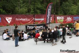 Woodcamp 2008 - Turnus 2 - 20