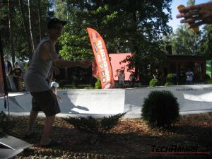 Woodcamp 2009 turnus 4 - 3