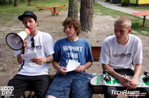 Woodcamp 2010 - 2 turnus_6